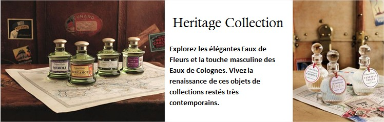 heritage-collection