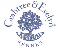 Crabtree & Evelyn-Rennes